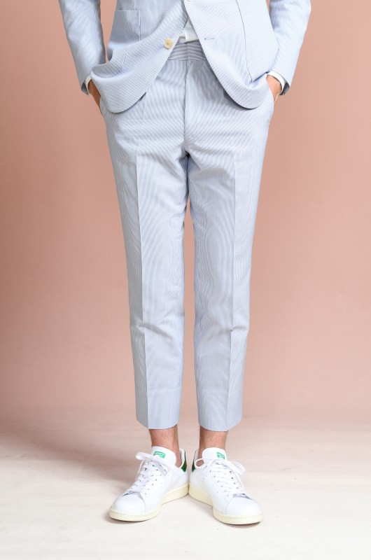 Jacket & Pants 5
